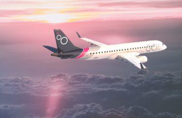 Rimborso e risarcimento da Ego Airways gratis con                    Vacanza Rovinata