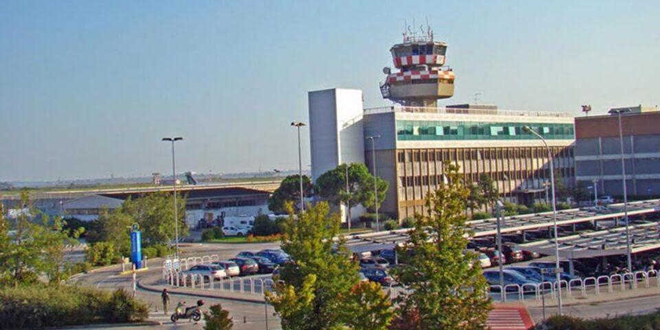 Aeroporto Venezia radar guasto – Rimborso per voli cancellati ed in ritardo