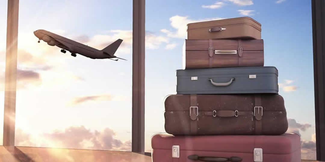 Alitalia bagagli smarriti
