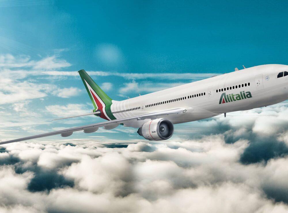 Rimborso Alitalia – ITA (Italia Trasporto Aereo): ecco come ottenerlo
