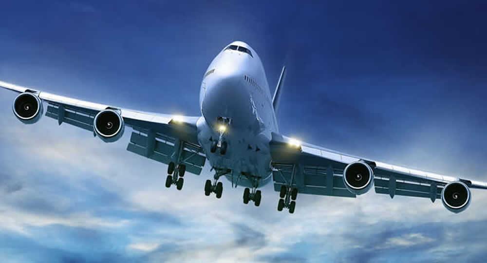 Cancellazione o ritardo del volo per guasto tecnico
