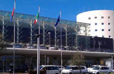 Chiusura aeroporto Fontanarossa di Catania – Rimborso Biglietti