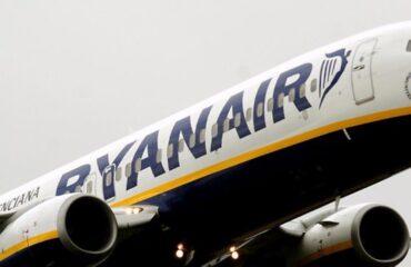 Come richiedere a Ryanair la fattura del biglietto aereo