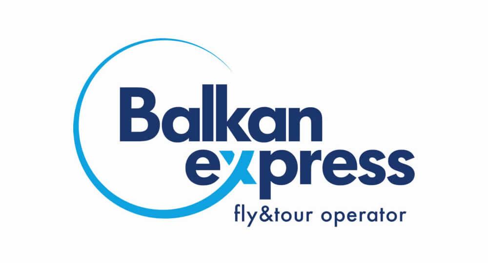 Crisi Balkan Express, voli cancellati per Sharm El Sheikh