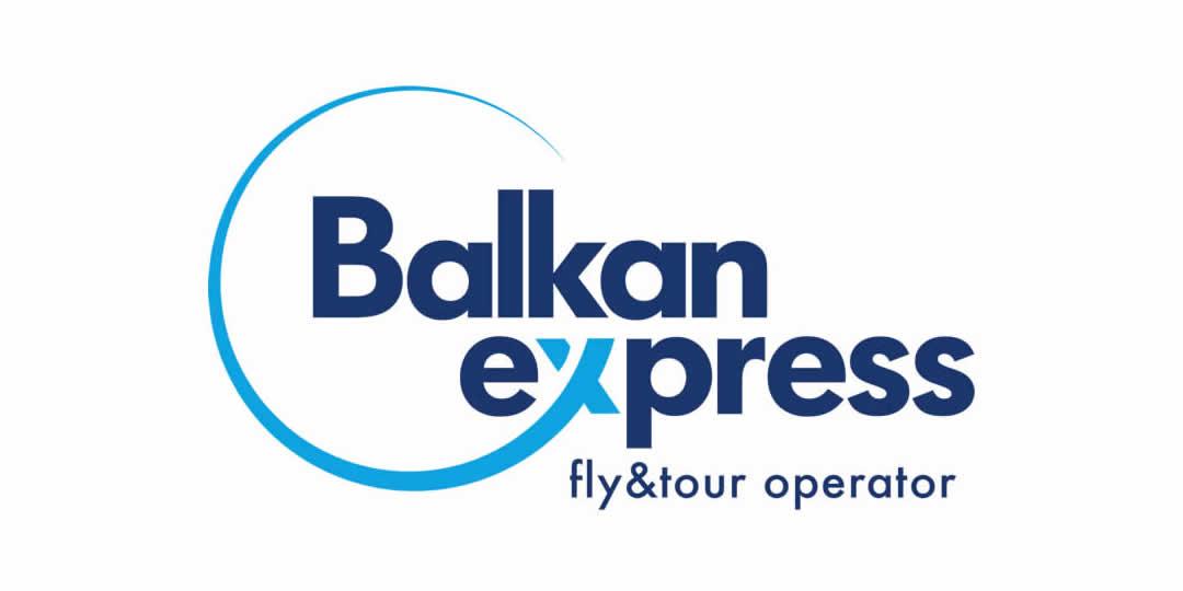 Crisi Balkan Express