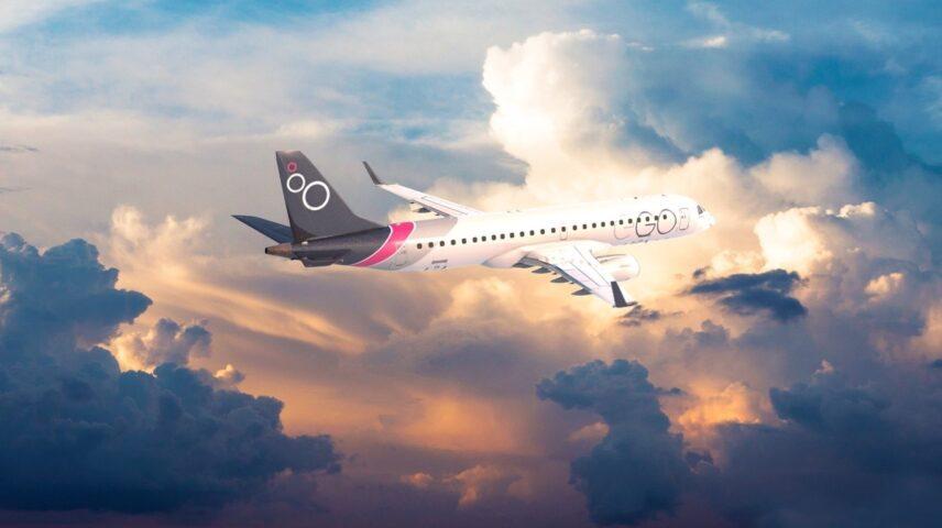 rimborso volo aereo Ego Airways