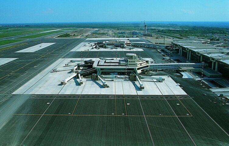 rimborso aeroporto Milano Malpensa