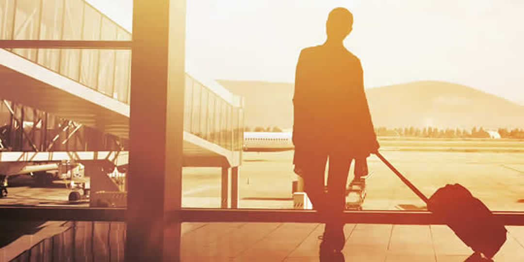 Le compagnie aeree mentono sui ritardi