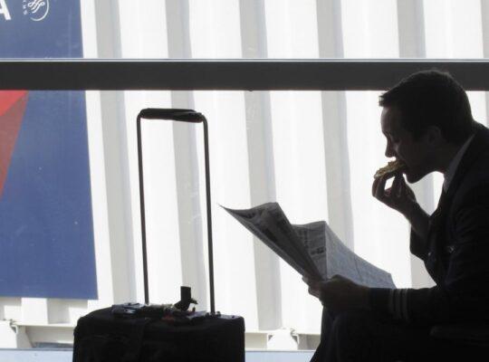 Quali obblighi ha la compagnia aerea in caso di Negato imbarco