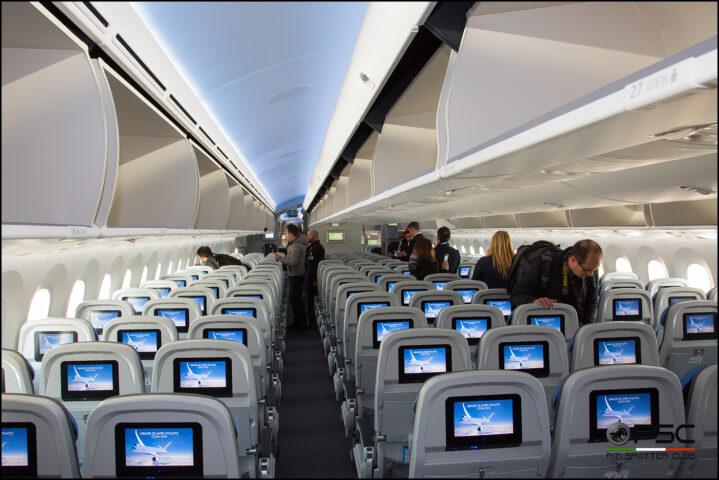 rimborso aereo Neos Air