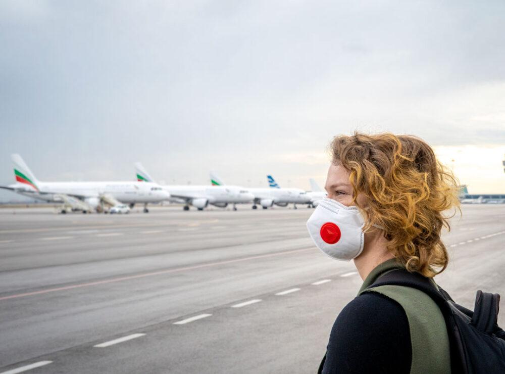 Quanto costeranno i biglietti aerei nel post Coronavirus?