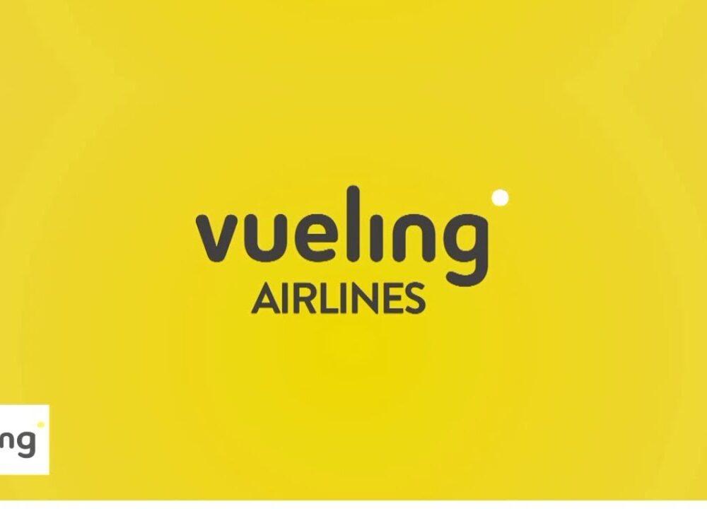 Come richiedere a Vueling Airlines la fattura del biglietto aereo
