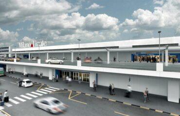 Milano Linate: rimborso per volo cancellato, in                   ritardo o overbooking