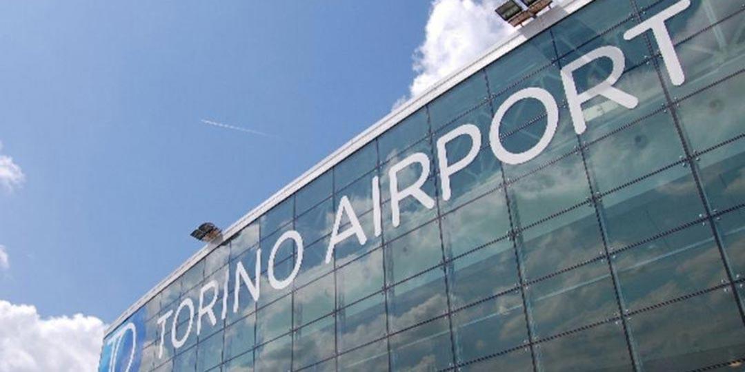 Rimborso Aeroporto di Torino