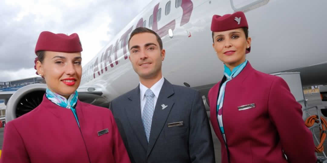 Rimborso Air Italy per voli cancellati da Milano Malpensa per Bangkok e India Mumbai Delhi
