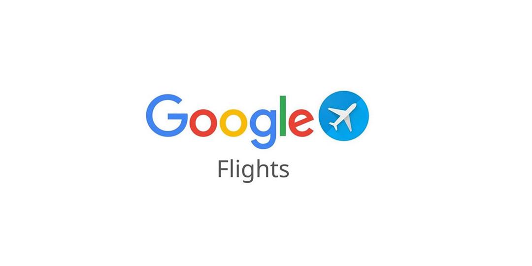 Rimborso Google Flights