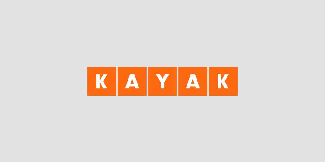 Rimborso Kayak