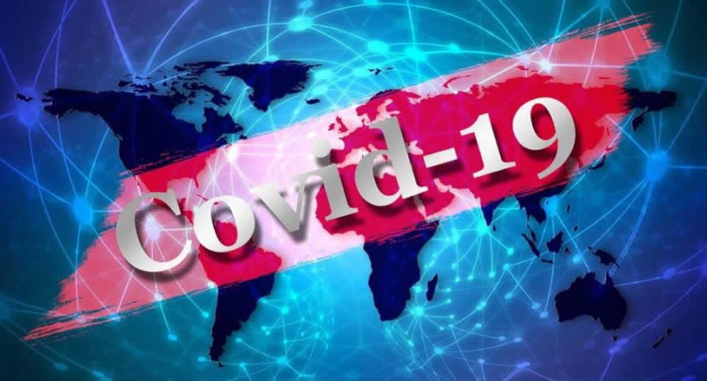 Coronavirus: rimborso pacchetto viaggio organizzato o crociera