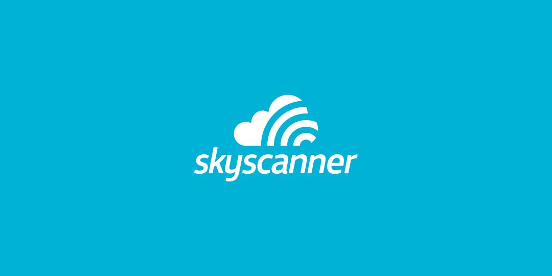 Rimborso Skyscanner