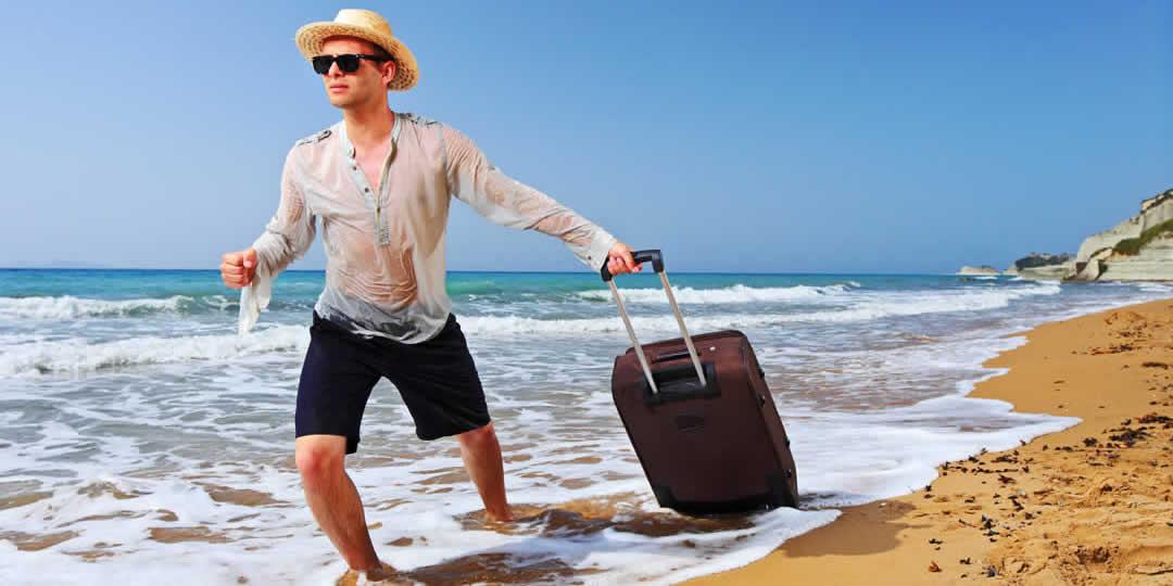 Rimborso vacanza rovinata