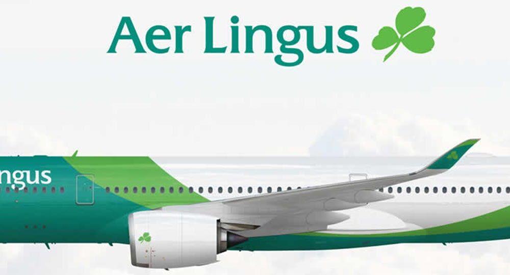 Rimborso Aer Lingus
