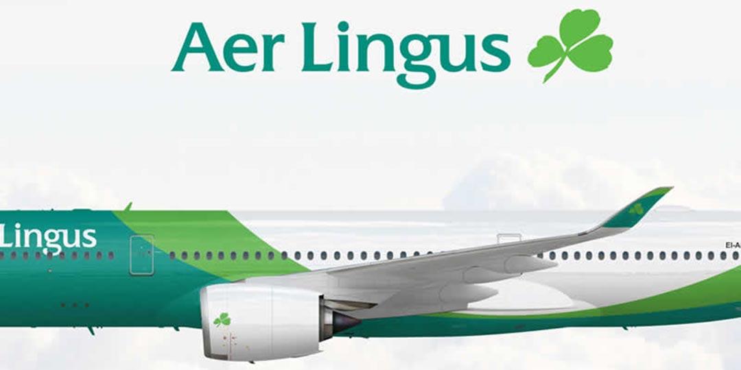 Rimborso volo Aer Lingus