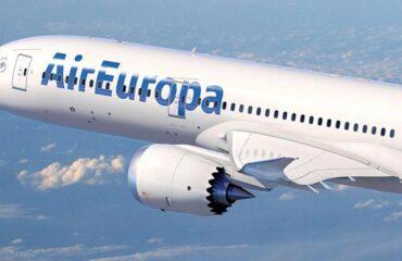 Air Europa: come ottenere rimborso e risarcimento