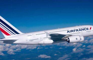 Rimborso Air France: come ottenerlo in poco                                     tempo