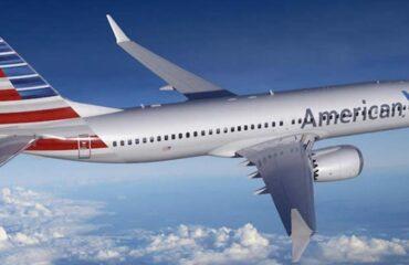 Rimborso e risarcimento da American Airlines gratis con Vacanza Rovinata