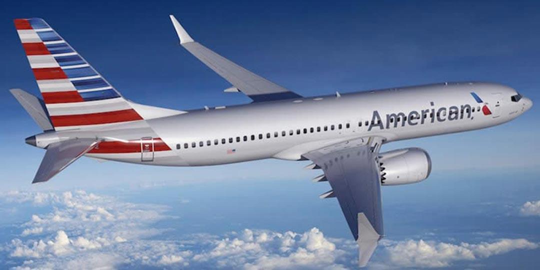 rimborso ritardo american airlines