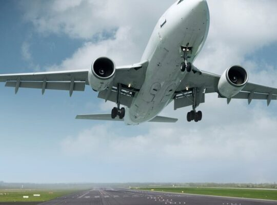 Quanto ti spetta quindi in caso di volo annullato?