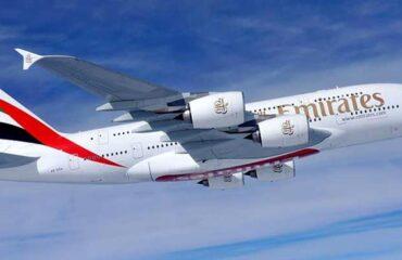 Ottieni il rimborso e risarcimento del tuo volo Emirates gratis