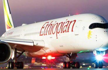 Come ottenere il rimborso e risarcimento da Ethiopian Airlines… ovviamente gratis