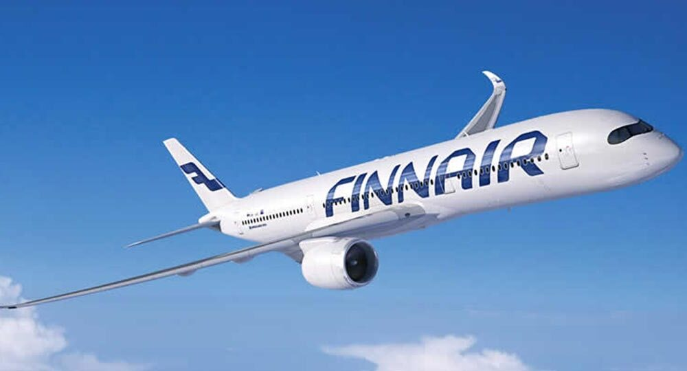 Rimborso Finnair