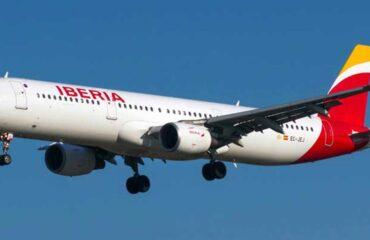 Rimborso Iberia: come ottenerlo in poco tempo