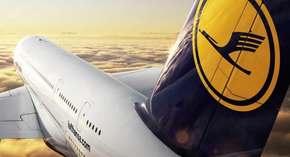 Rimborso Lufthansa: come richiederlo e come                                      ottenerlo