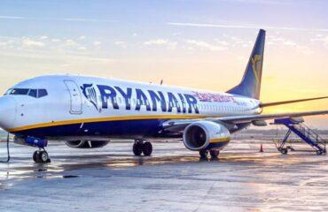 Rimborso Ryanair: ecco come ottenerlo