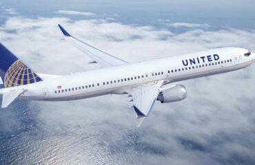 Rimborso e risarcimento con United Airlines: ti spieghiamo come ottenerli gratuitamente