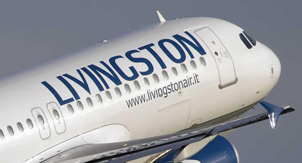 Risarcimento volo Livingston per ritardo o cancellazione