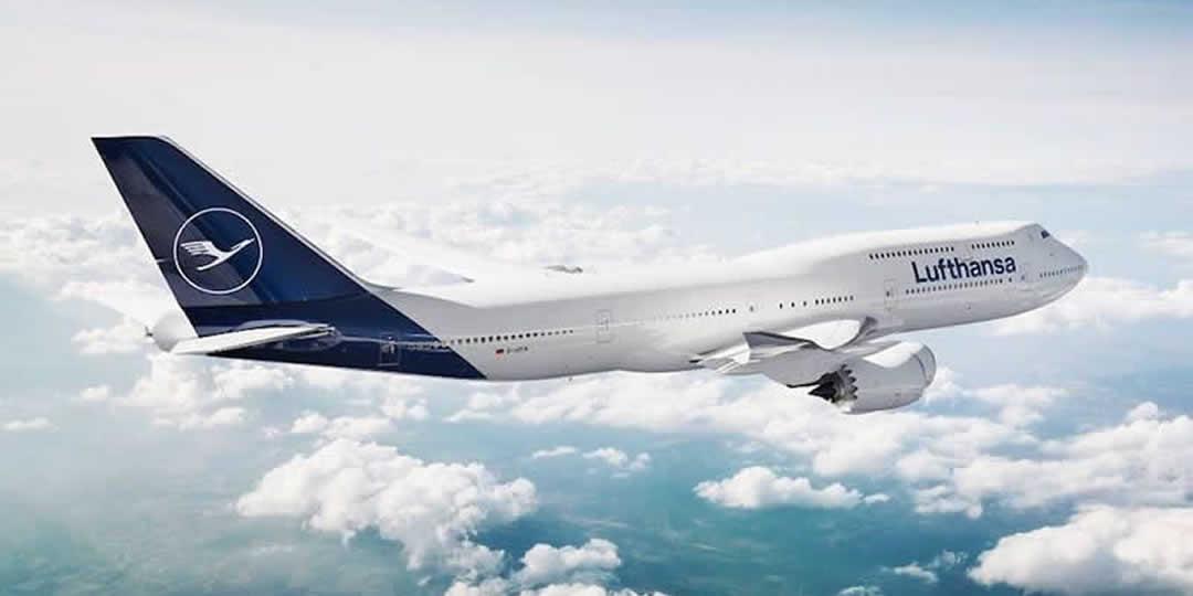 Risarcimento volo Lufthansa