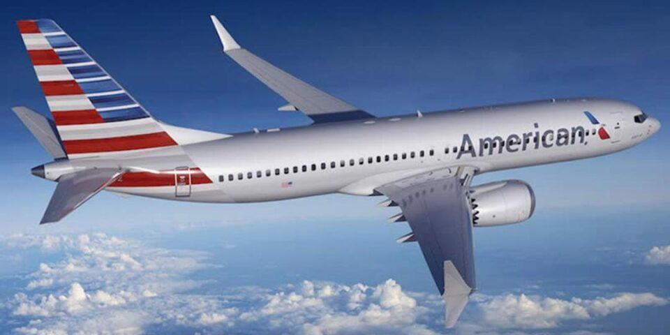 Ritardo volo American Airlines AA199 Milano Malpensa – New York del 22 dicembre – Perdita coincidenza – Rimborso