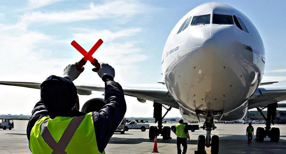Sciopero del trasporto aereo del 25 febbraio – Voli Cancellati e Diritto al Rimborso