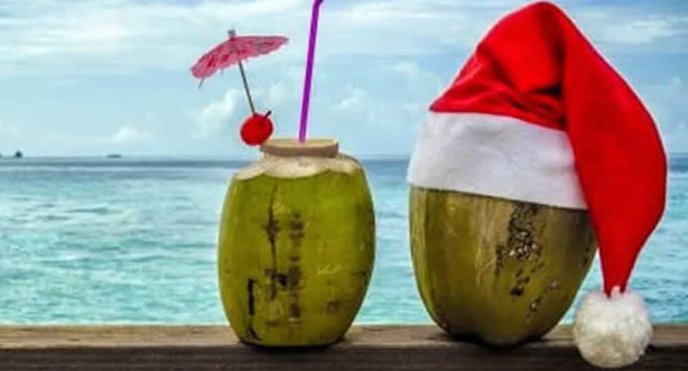 Viaggi di Natale: come evitare le truffe